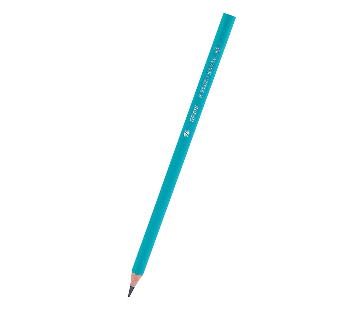 Bút chì nhựa Thiên Long GP-016