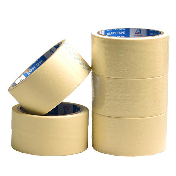 Băng keo giấy BKG-04