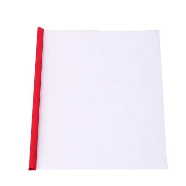Bìa cây Thiên Long – Flexoffice FO-RC01