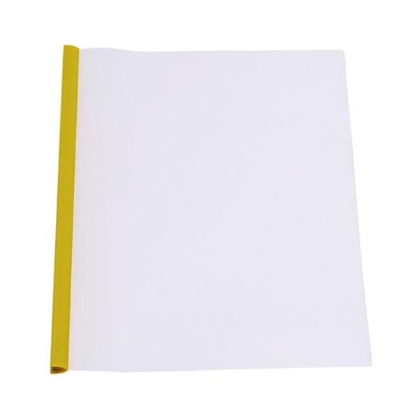 Bìa cây Thiên Long FlexOffice FO-RC02