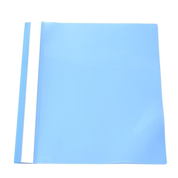 Bìa Report File A4 Thiên Long – Flexoffice FO – RFA4