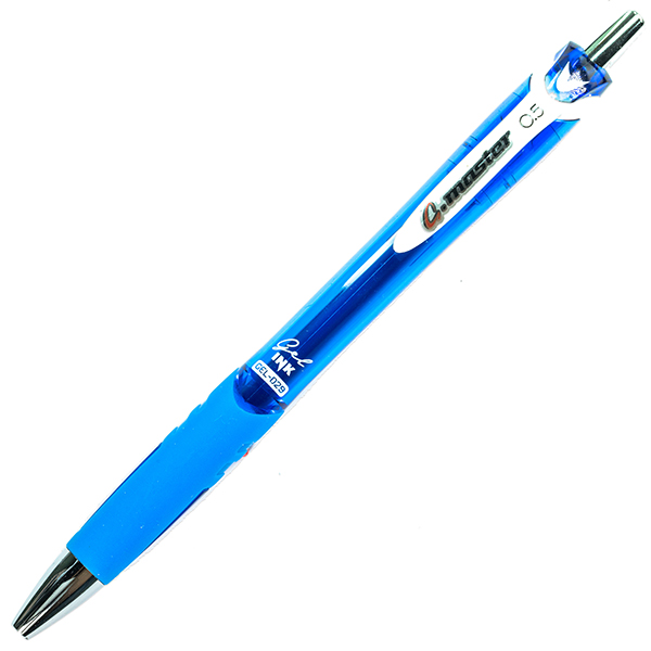 Bút Gel Thiên Long GEL-029