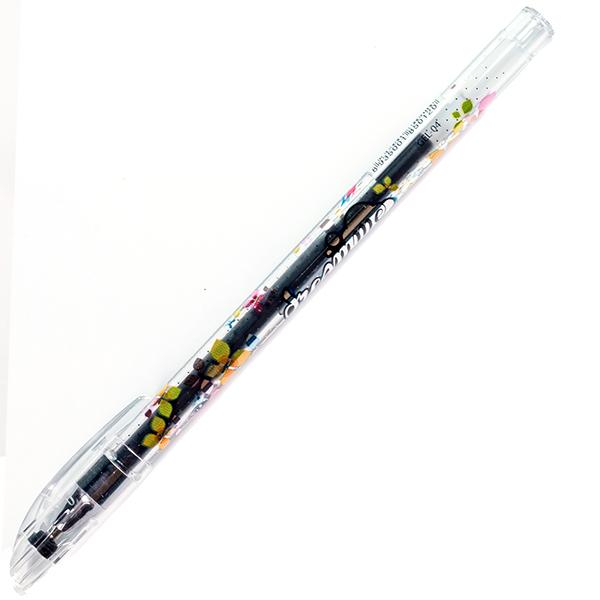 Bút Gel Thiên Long GEL-04